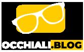 Blog su occhiali da sole e occhiali da vista